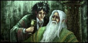 harry-dumbledore-liquid