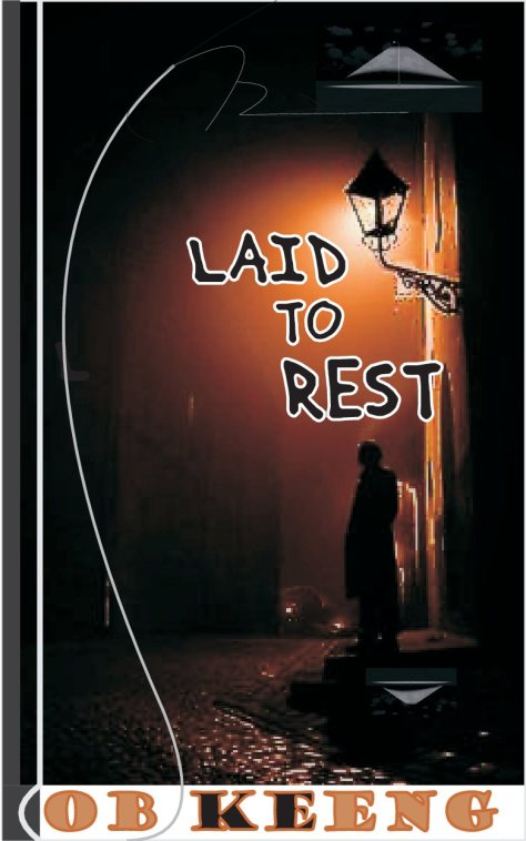 laid_to_rest_cover-1