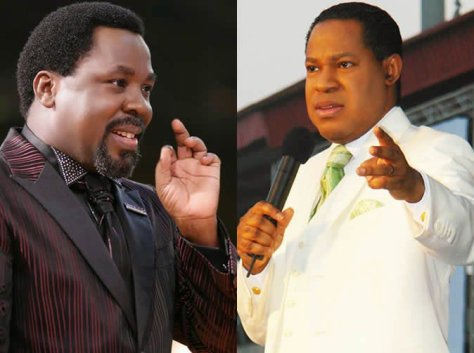 Pastor-Chris-Oyakhilome-and-Prophet-TB-Joshua