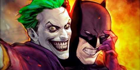 Joker-and-Batman-Fire-Artwork