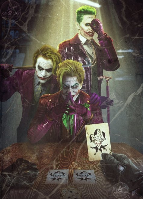 the-three-jokers-movie-version-1129715